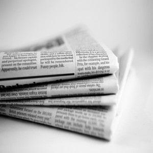 Comment rédiger un communiqué de presse