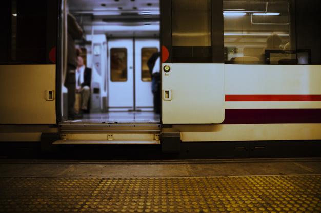 Primes pour les NON grévistes de la SNCF