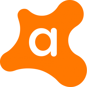 avast a telecharger