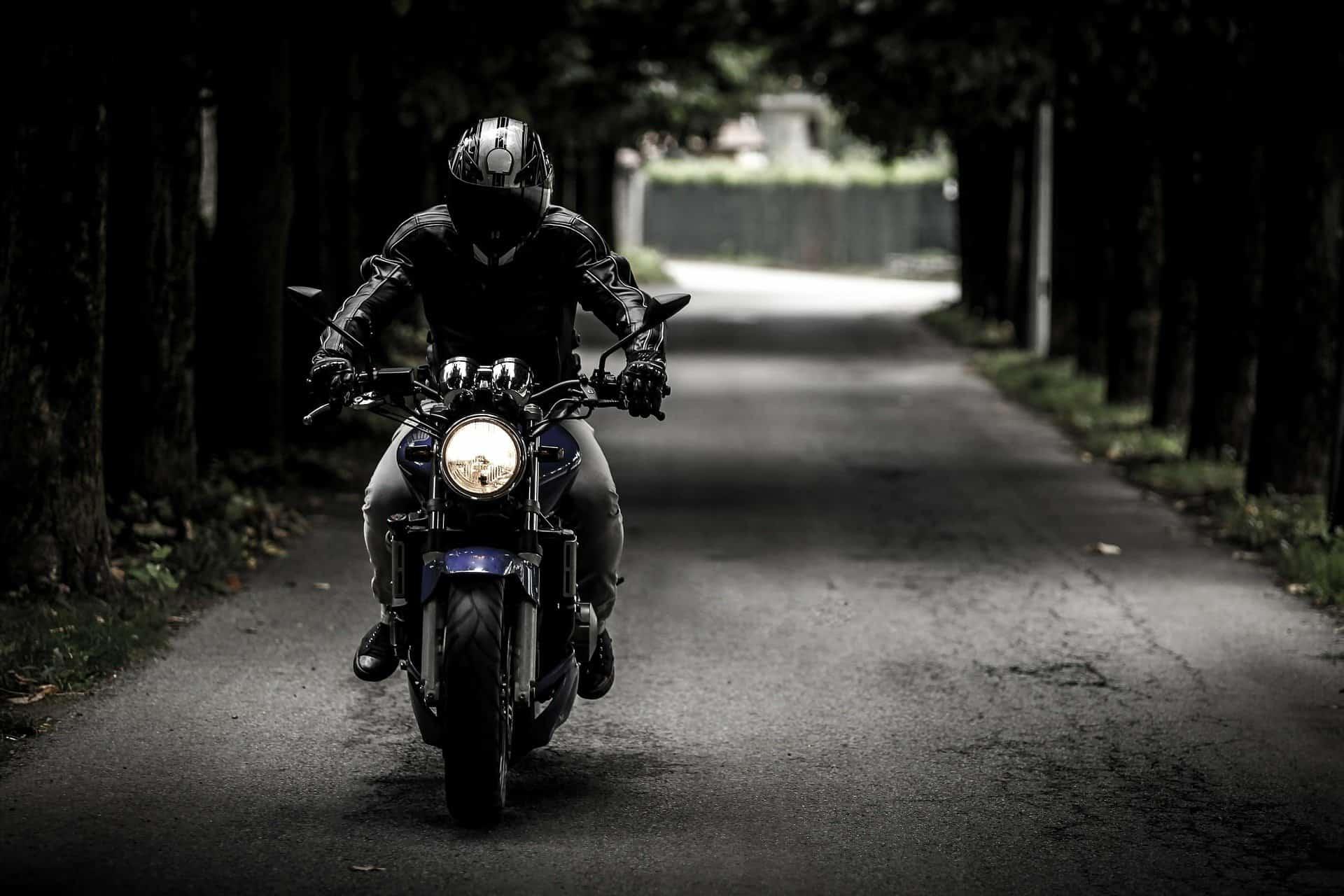 Les avantages d'un intercom moto