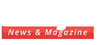 KD-Presse – Communiqué de presse GRATUIT