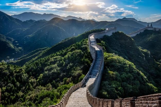 Les tours opérateurs Français annulent les départs vers la Chine