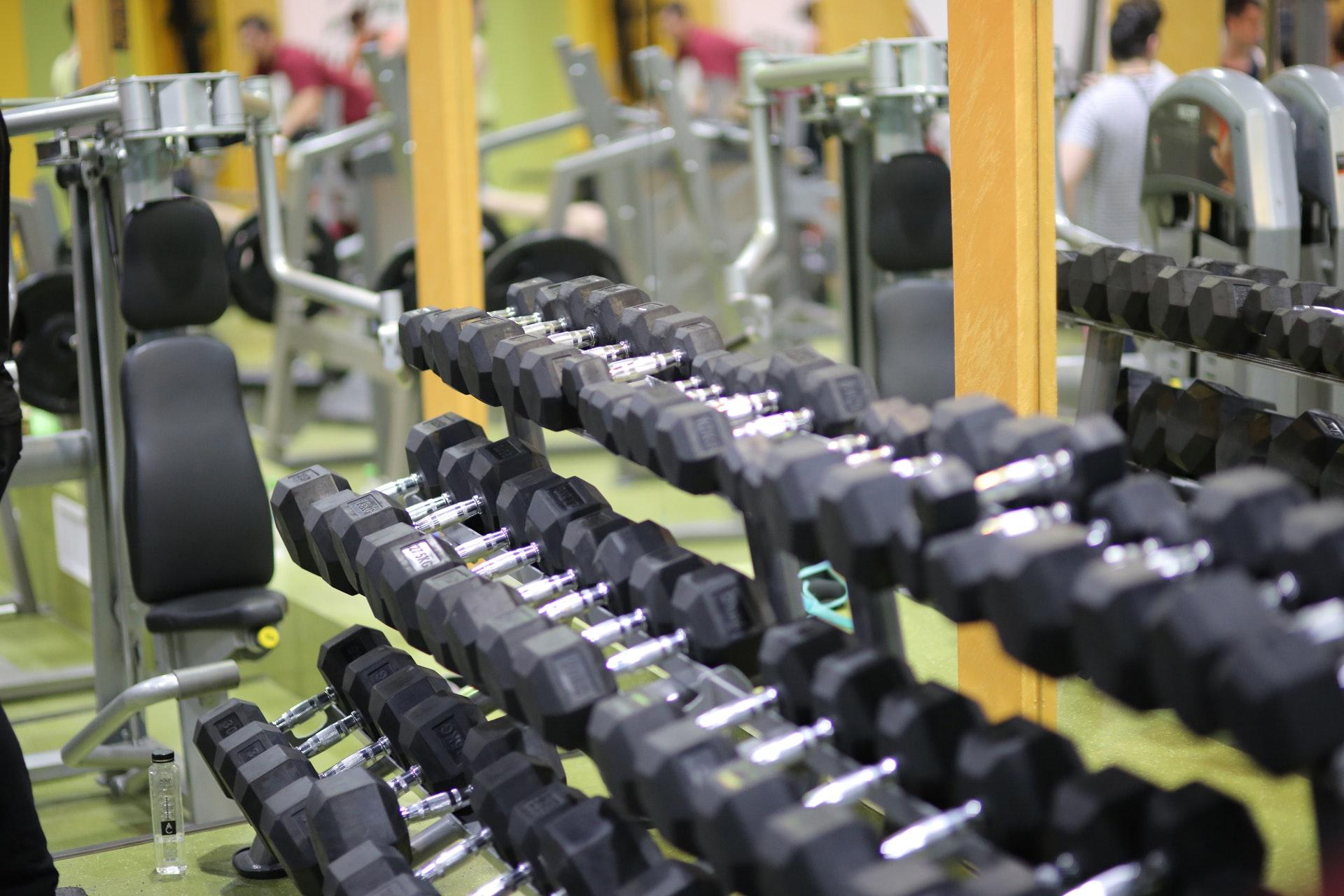 La pratique du sportbénéfique pour la santé