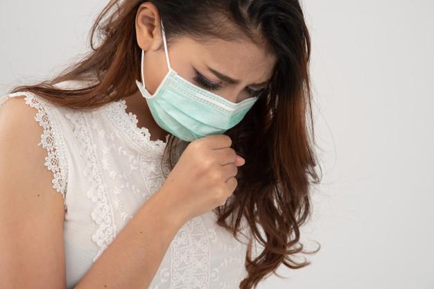 Le virus chinois : Nouvelle pandémie ?