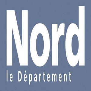Guide du département du Nord 59