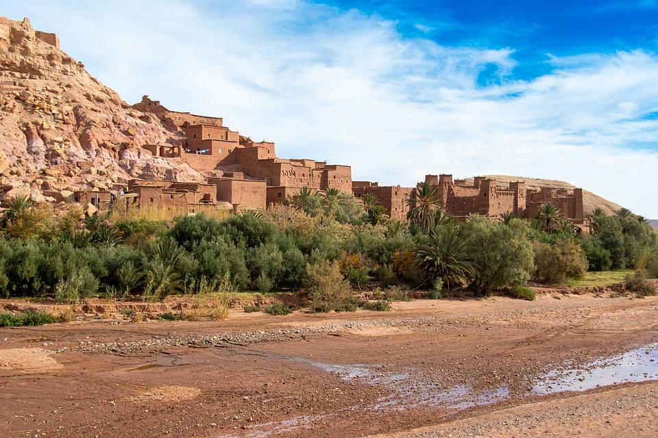 Découvrir les trésors insoupçonnés dans un voyage sensationnel au Maroc