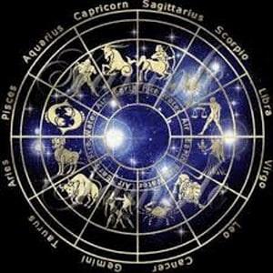 Qu'est-ce que l'astrologie?