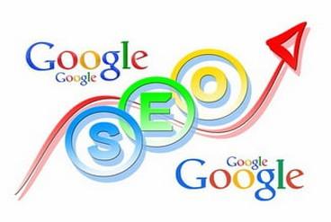Me trouver sur Google