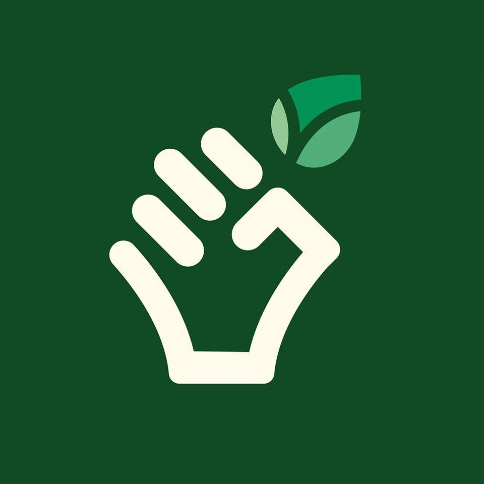 Printemps écologique : le premier