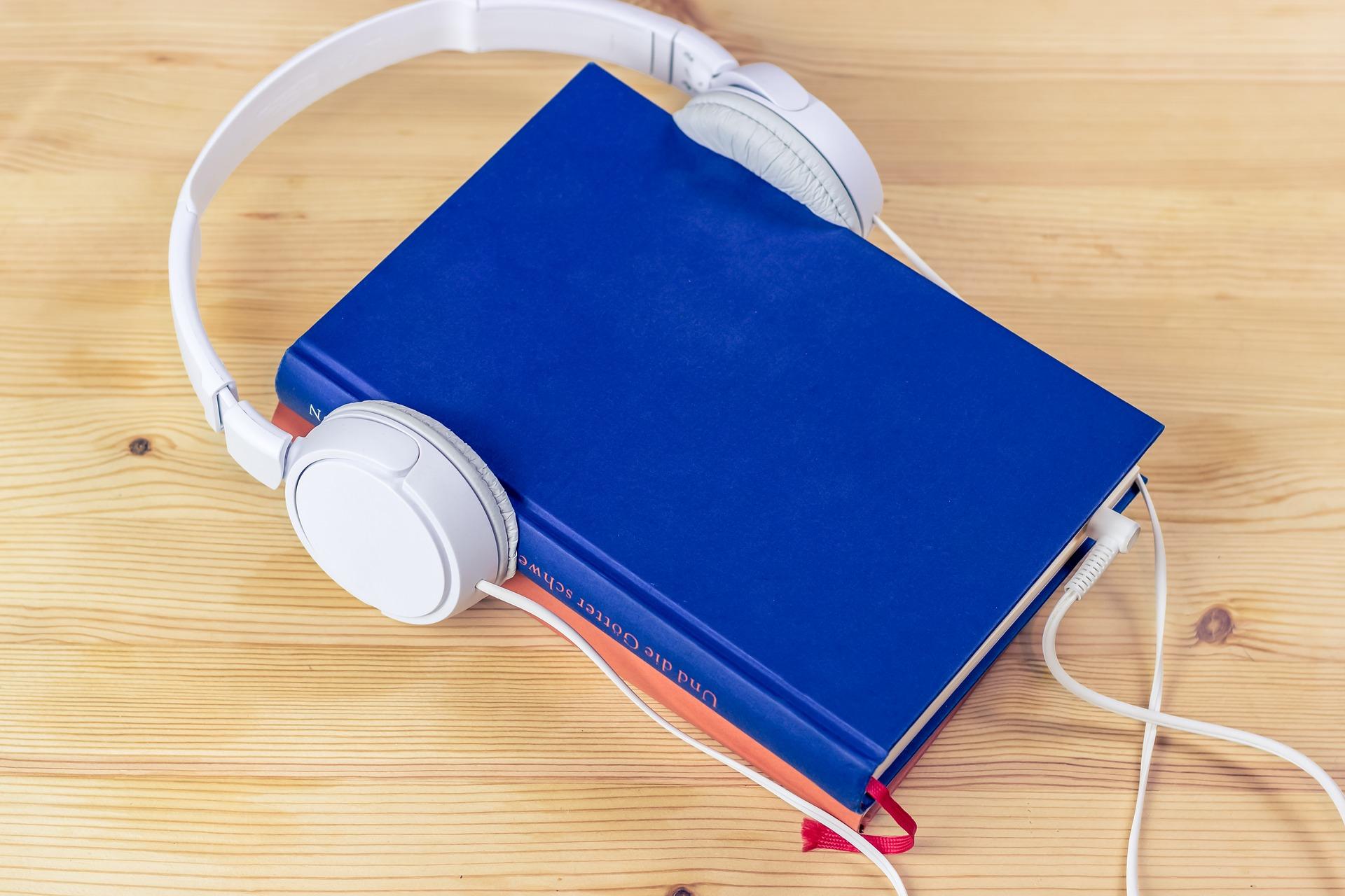 Offrez des livres audio pour la fête des mères