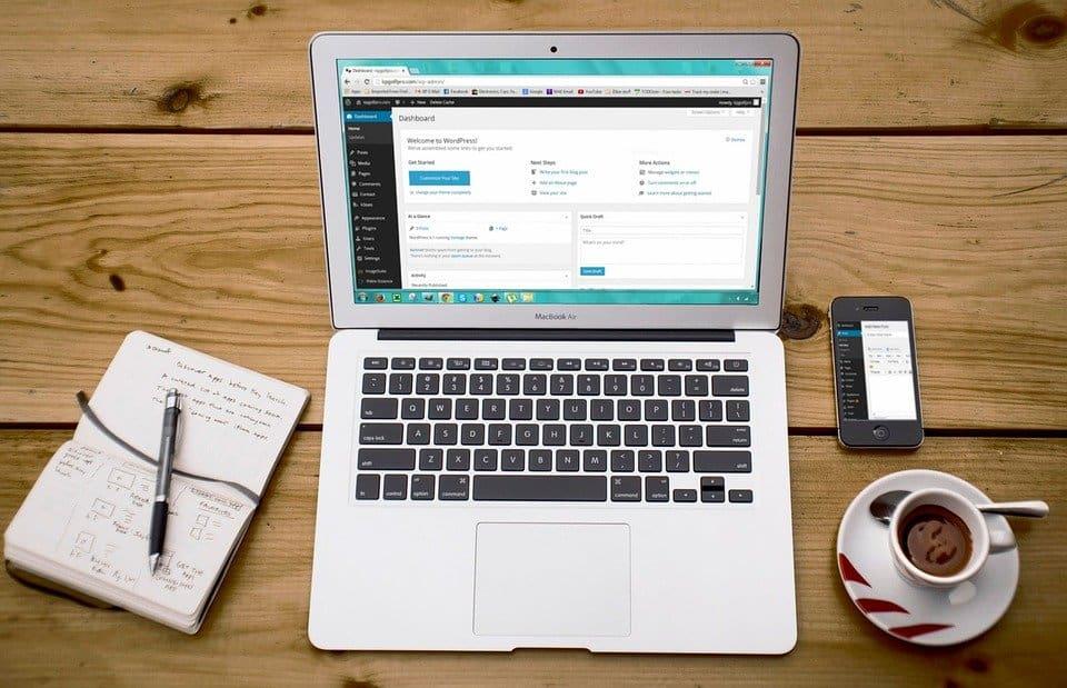 4 solutions numériques pour fidéliser la clientèle