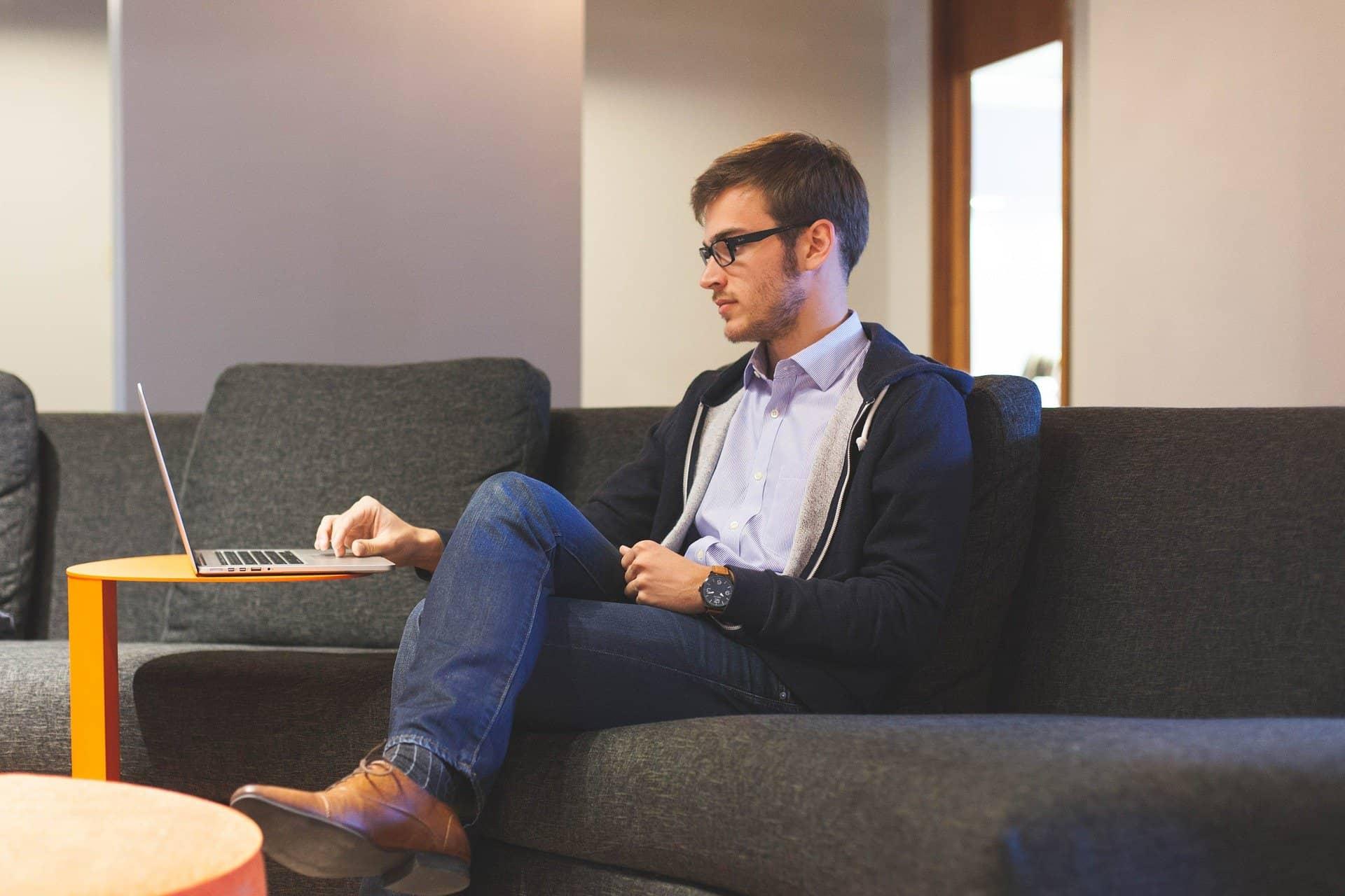 Comment optimiser la planification de votre espace de bureau