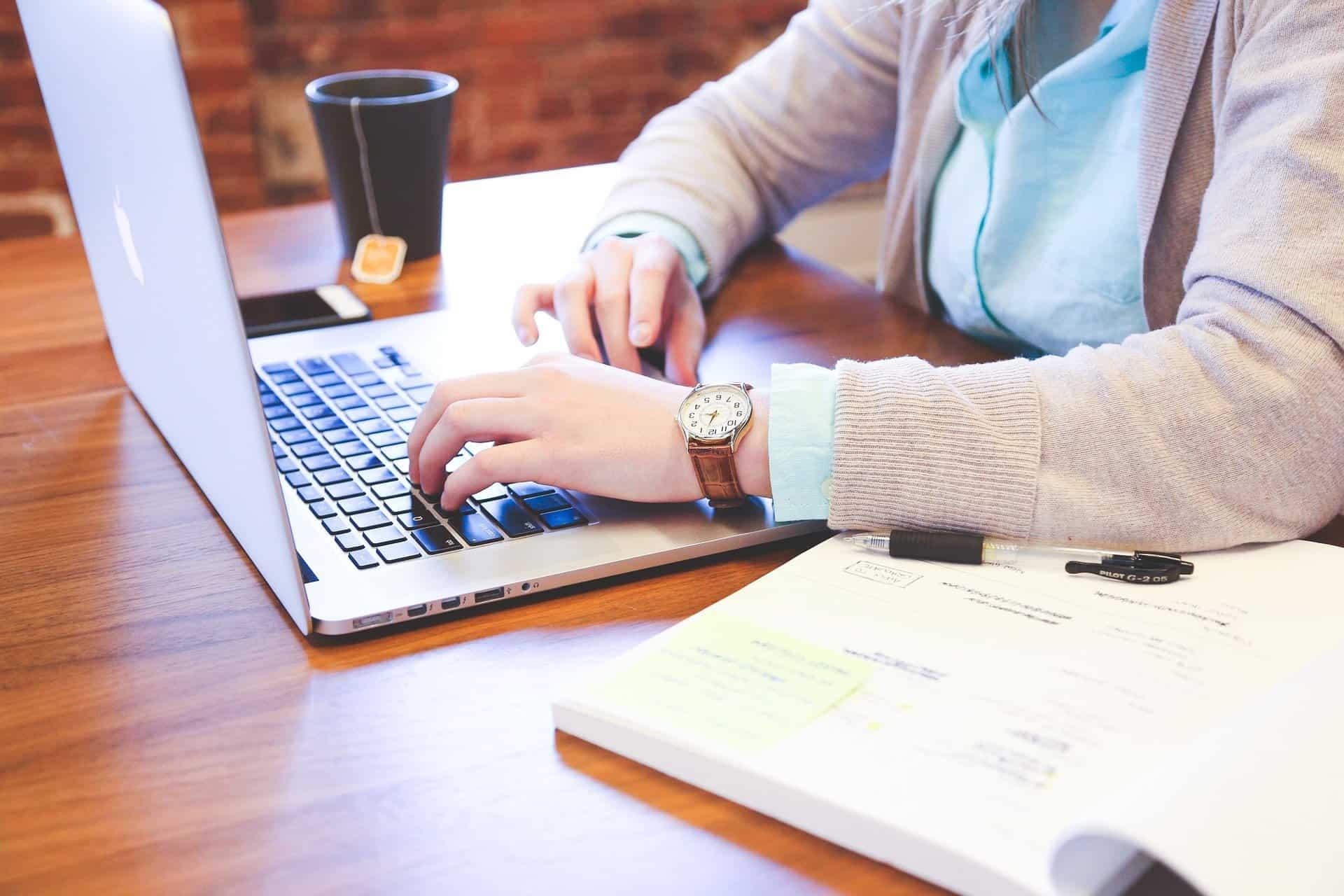 Passer votre entreprise à l'aire du numérique