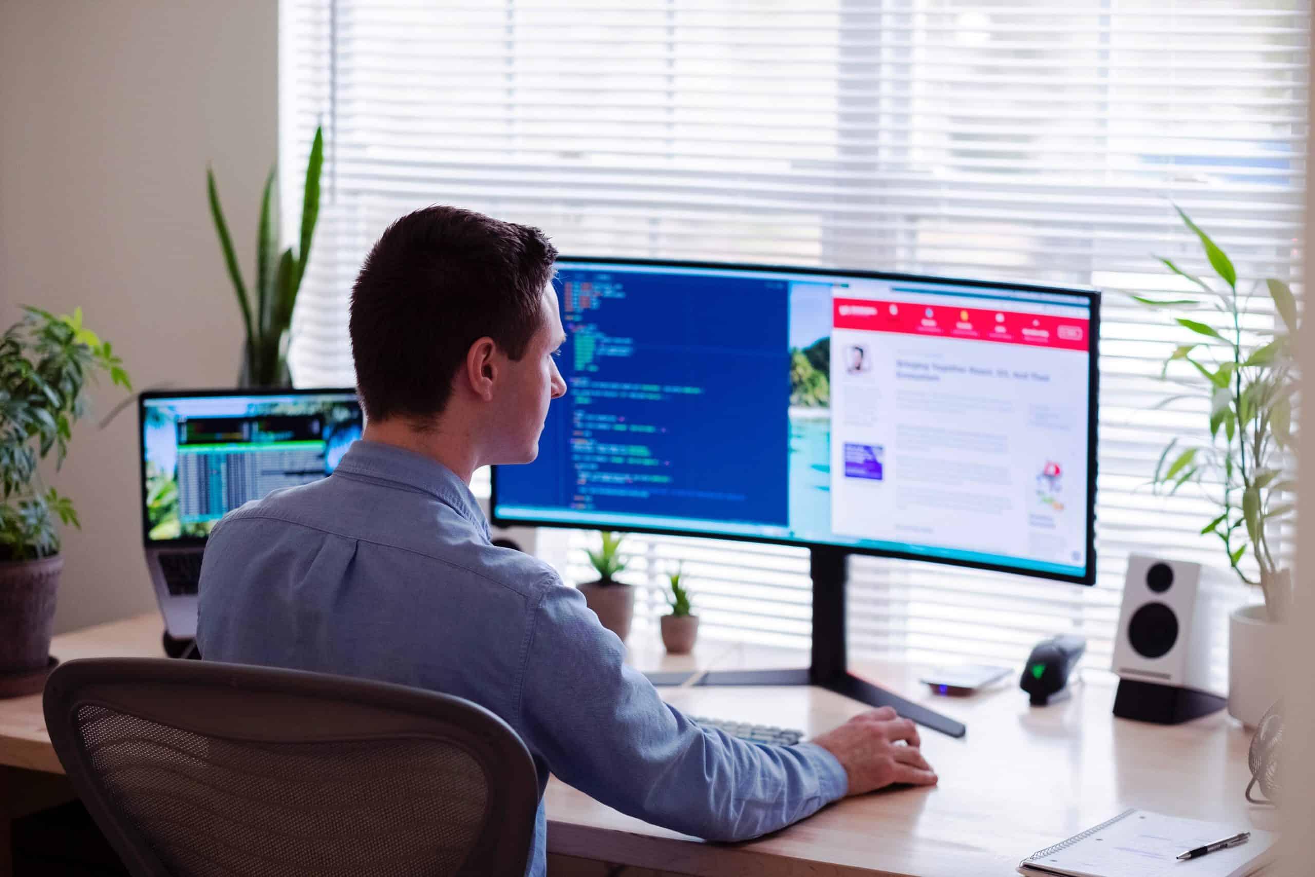 Que rechercher dans le logiciel CRM pour les entreprises