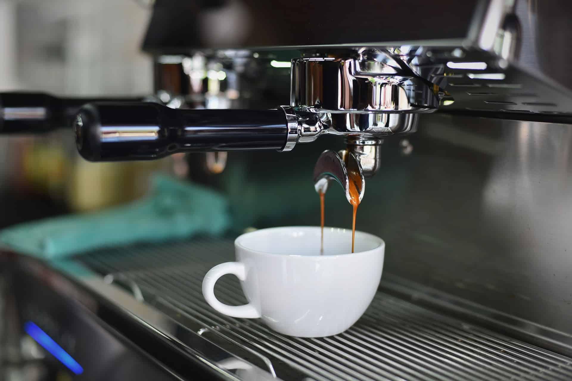Meilleures cafetières à filtre électriques pas chères: Le TOP 3 de l'année