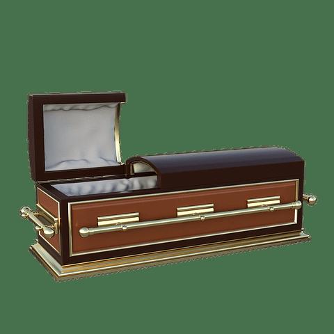 Comment bien organiser des obsèques?