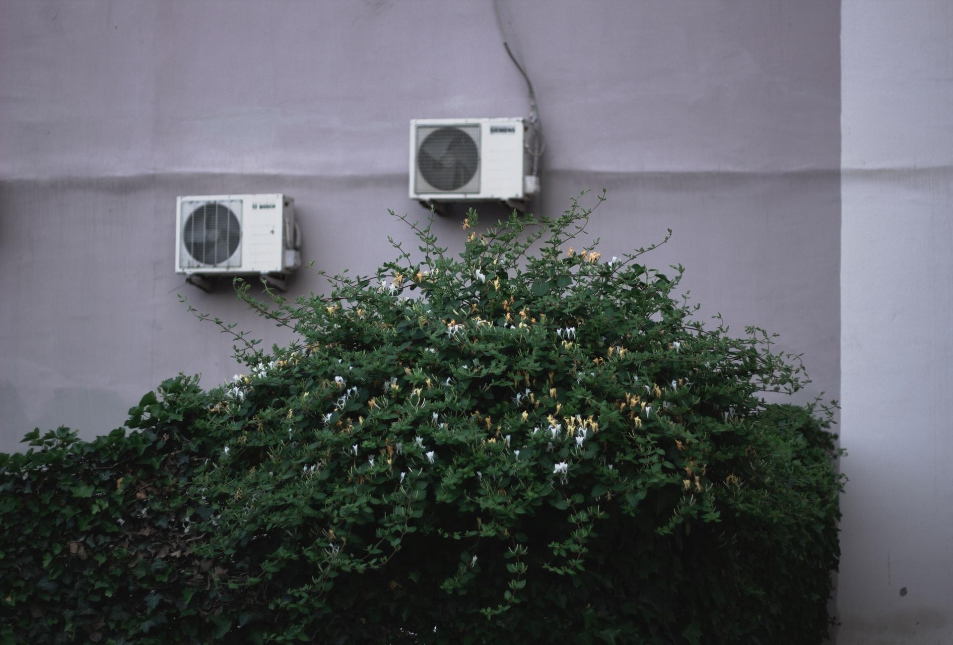 Les climatiseurs pour préparer l'été