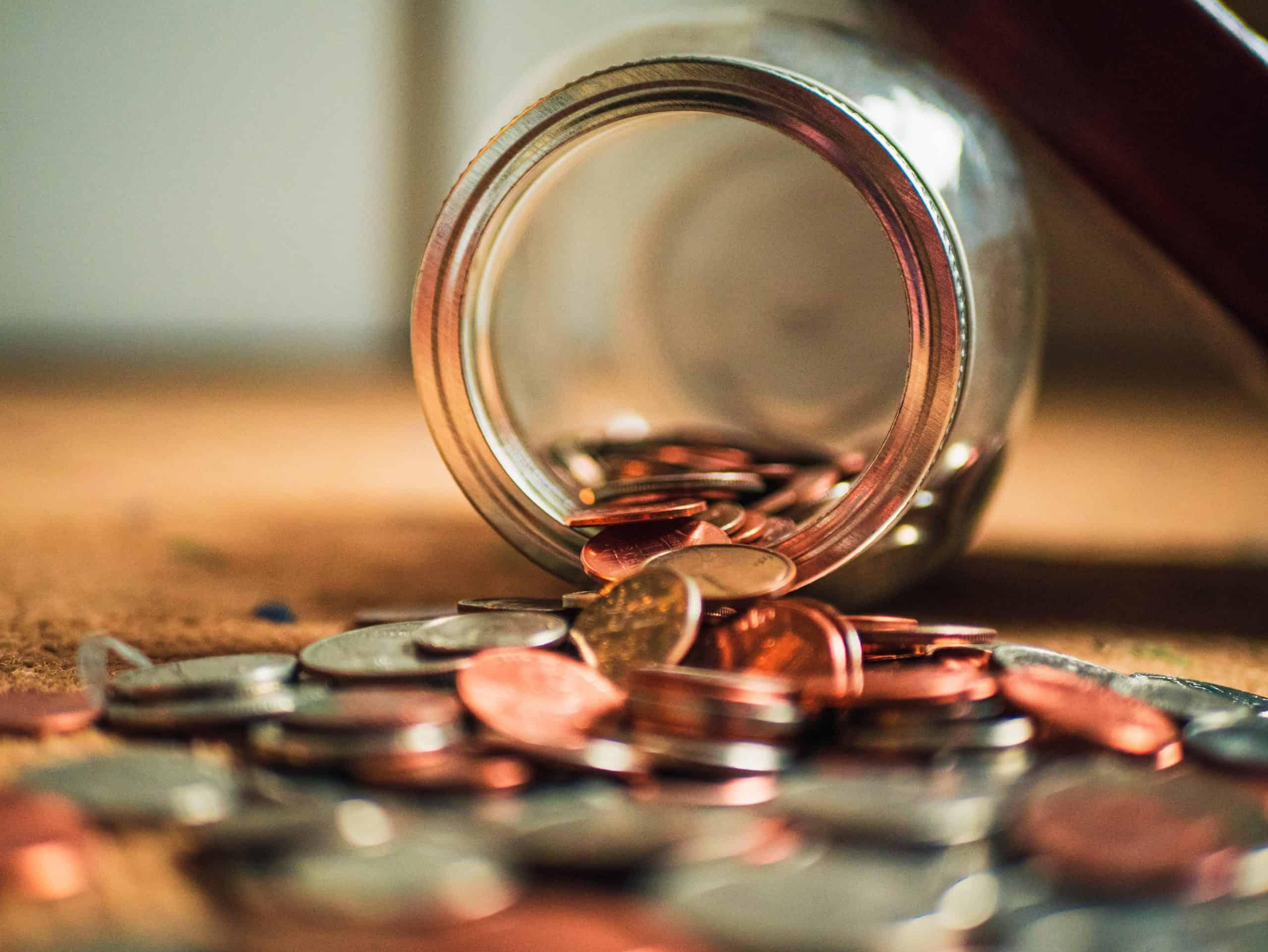 Réduire ses frais bancaires en trois points
