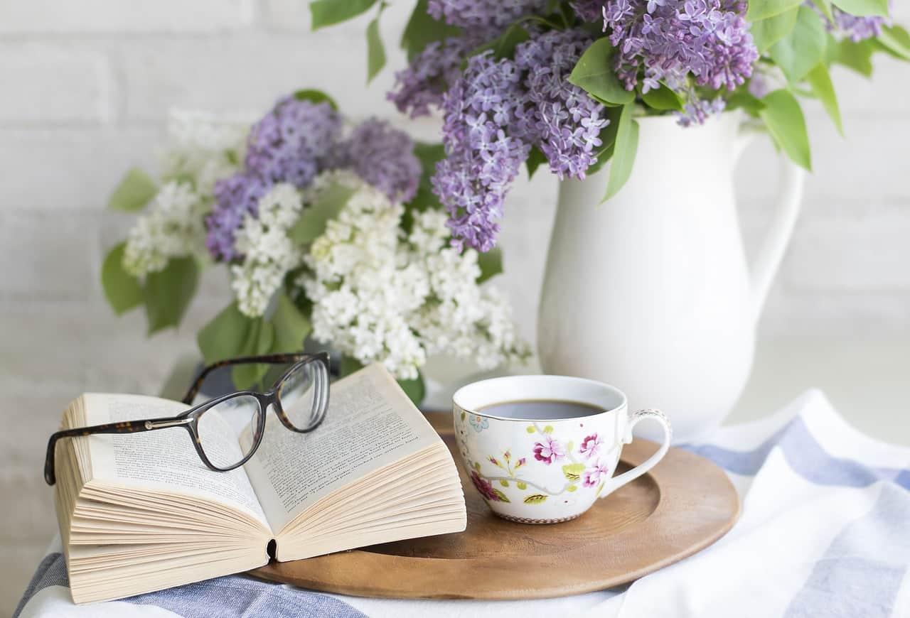 Des idées de livres à lire pour améliorer sa culture générale