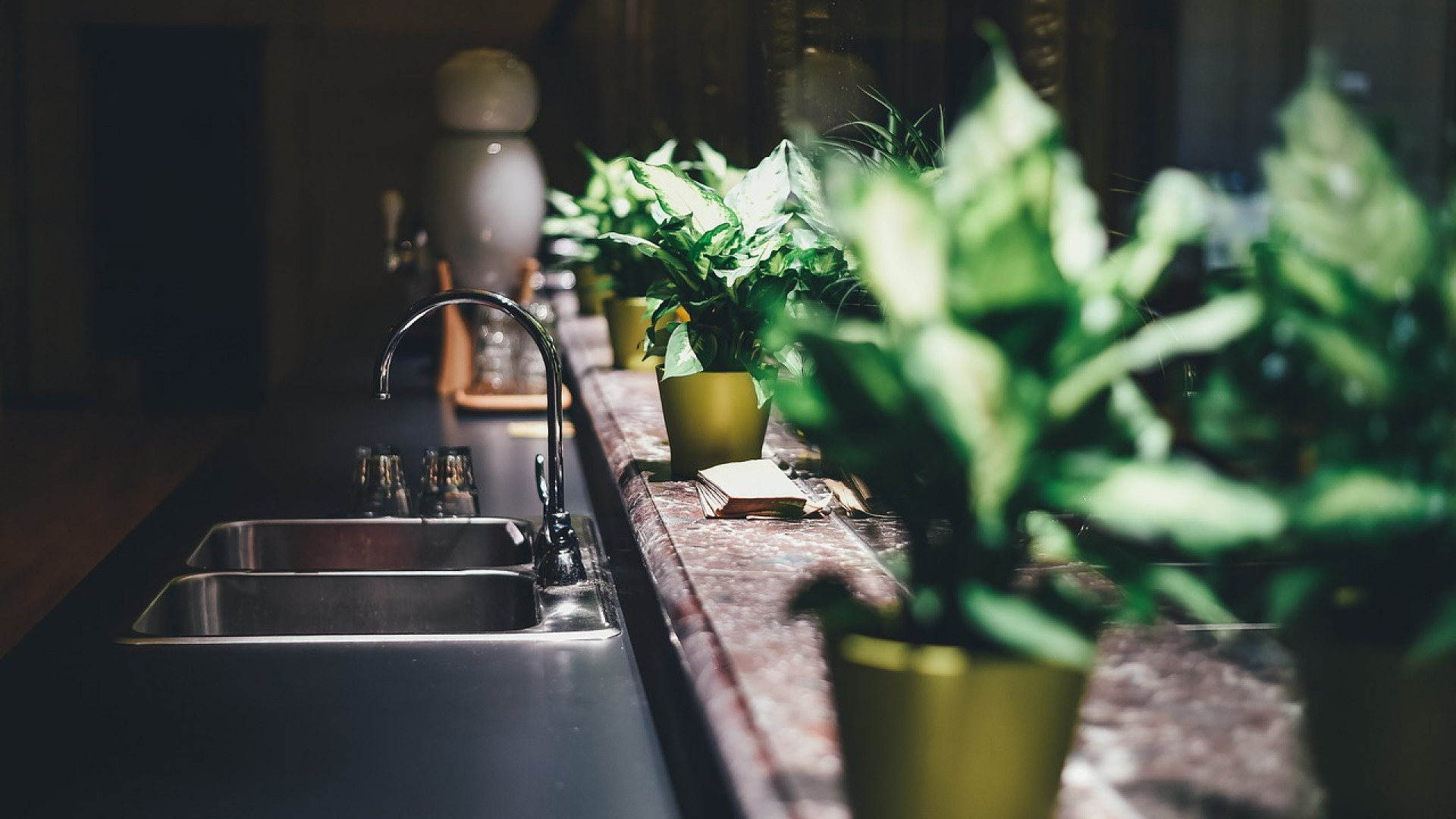Concevoir sa cuisine en quelques clics !
