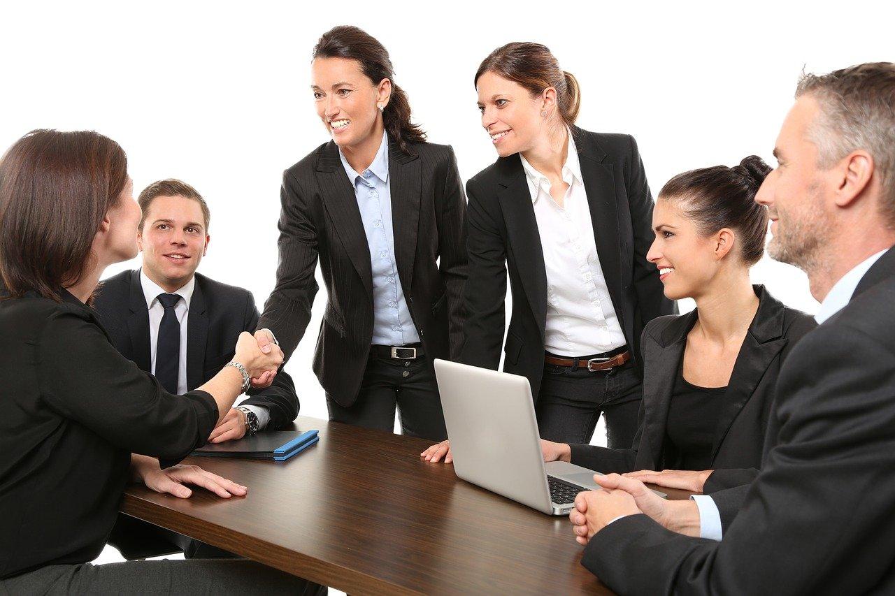 Pourquoi rejoindre un groupement d'employeurs