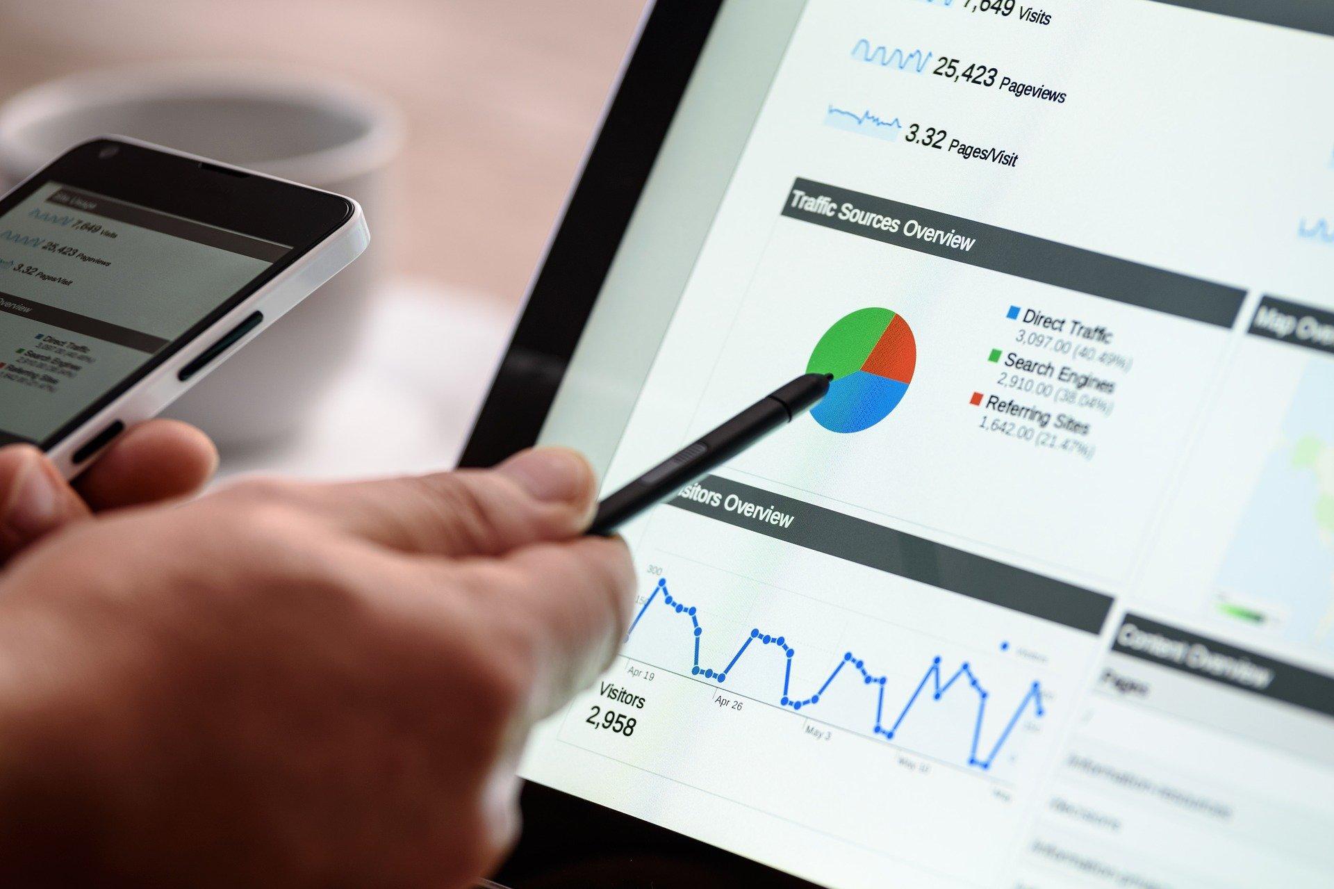 4 raisons de recourir aux services d'une agence de communication